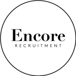 Encore Recruitment